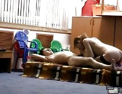 Amateur action movies from Altim